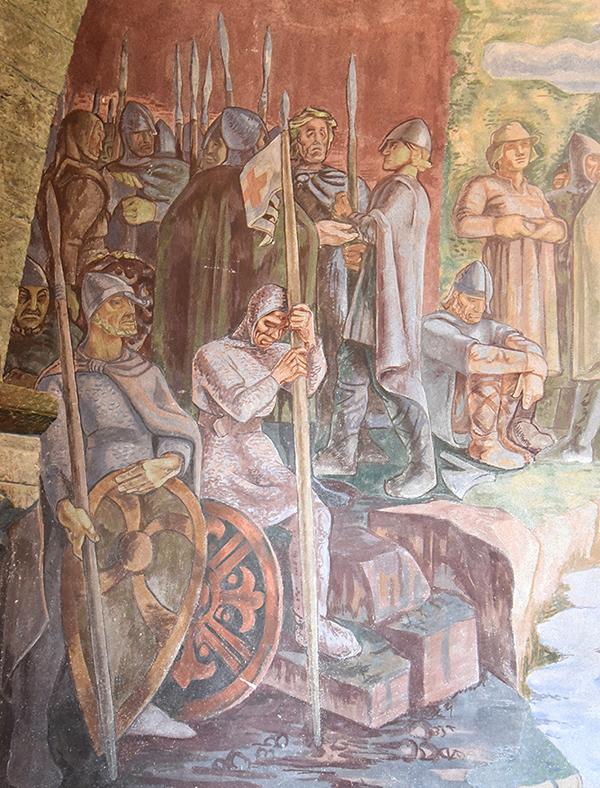 norge-20-stiklestad-kyrka-13