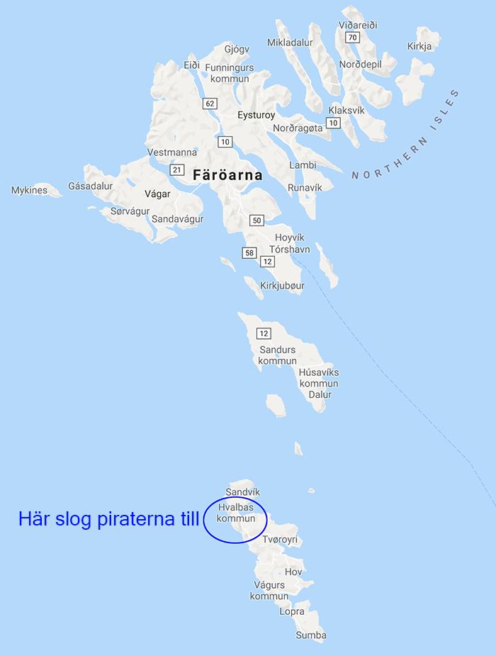 pirater-faroarna-1629