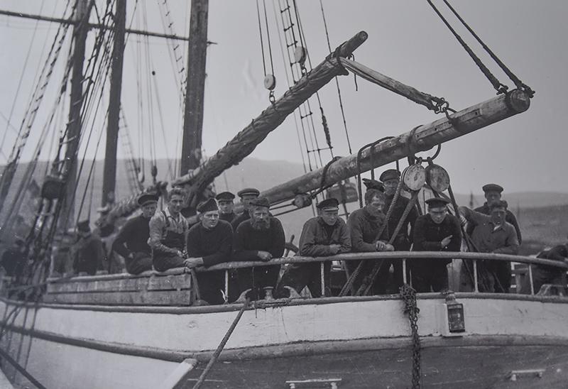 Fiskare-faroarna-4