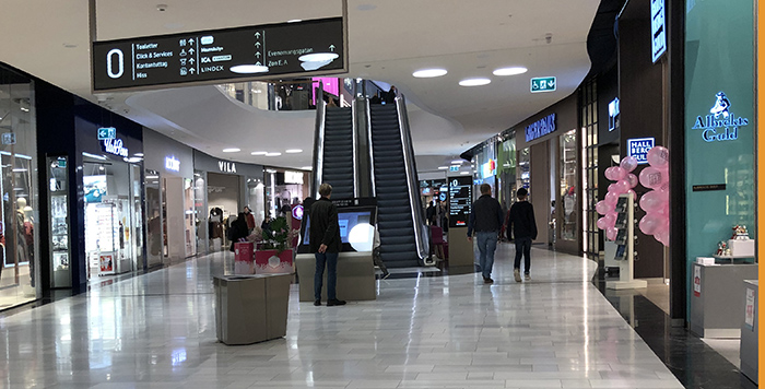 mall-of-scandinavia