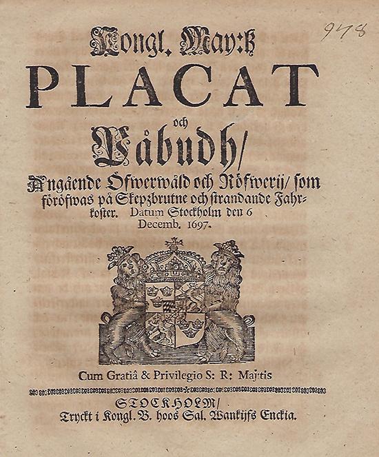 a-plakat-carolus-1697