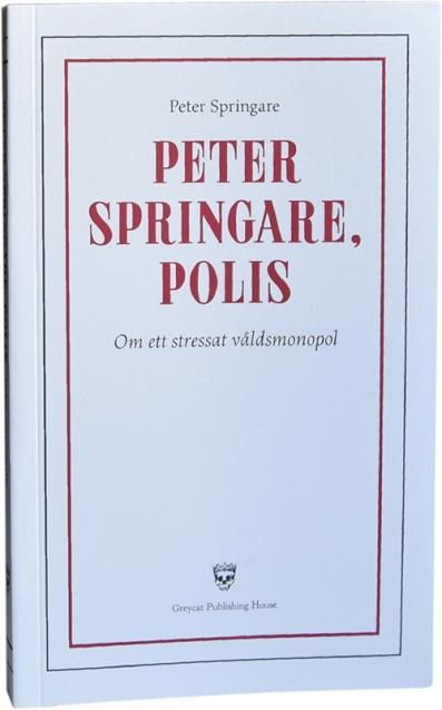bok-peter-springare-polis