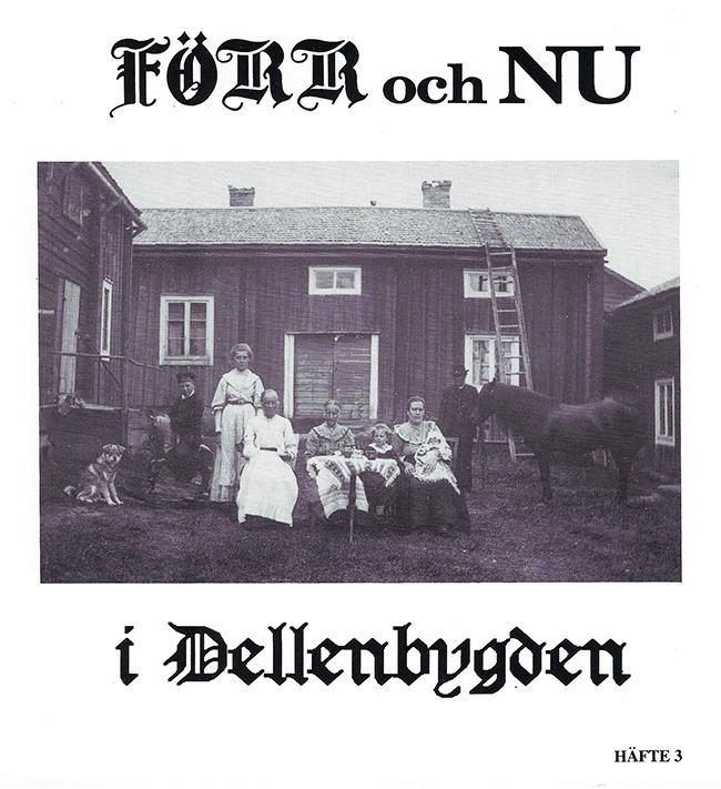 forr-och-nu-i-dellenbygden